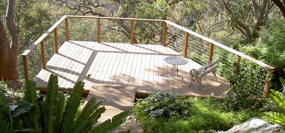 garden design courses sydney