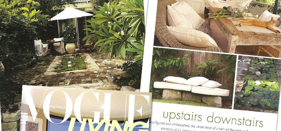 30 extraordinary landscape garden design courses sydney